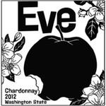 Charles Smith Charles Smith Eve Chardonnay 2018  <br /> Washington