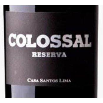 Colossal Reserva 2016,<br /> Portugal