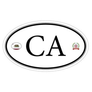 Orin Swift Orin Swift Locations CA-8<br />Napa, California