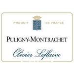 Leflaive Olivier Leflaive Puligny-Montrachet 2017<br />Burgundy, France