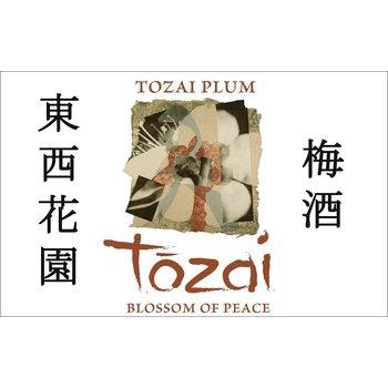 Tozai Tozai Blossom Of Peace Plum Sake