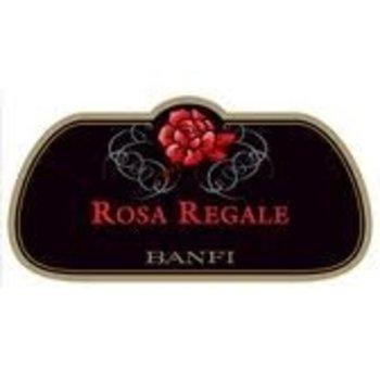 Banfi Banfi Sparkling Rosa Regale 2020<br />Italy