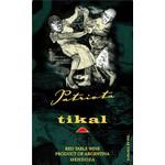 Tikal Tikal Patriota 2017<br />Mendoza, Argentina