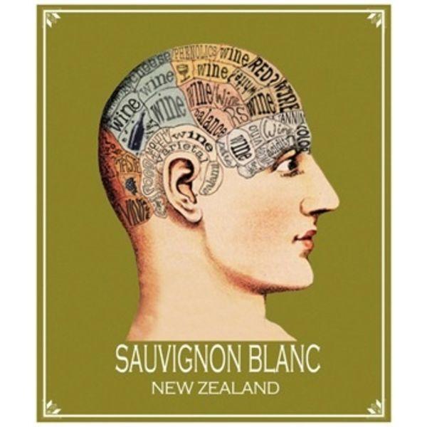 Otto's Constant Dream Otto's Constant Dream Sauvignon Blanc 2020<br /> Marlborough, New Zealand