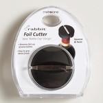Rabbit Rabbit Foil Cutter