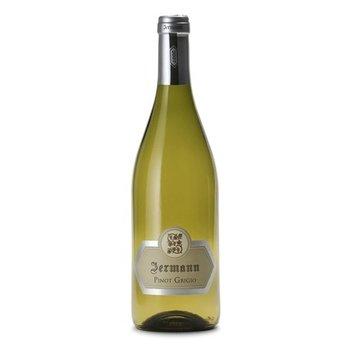 Jermann Jermann Pinot Grigio 2017<br />Italy