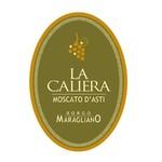 Maragliano Maragliano La Caliera Sparkling Moscato D'Asti 2020<br />Piedmont, Italy
