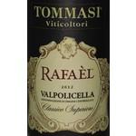 Tommasi Tommasi Rafael Valpolicella 2018 Veneto, Italy
