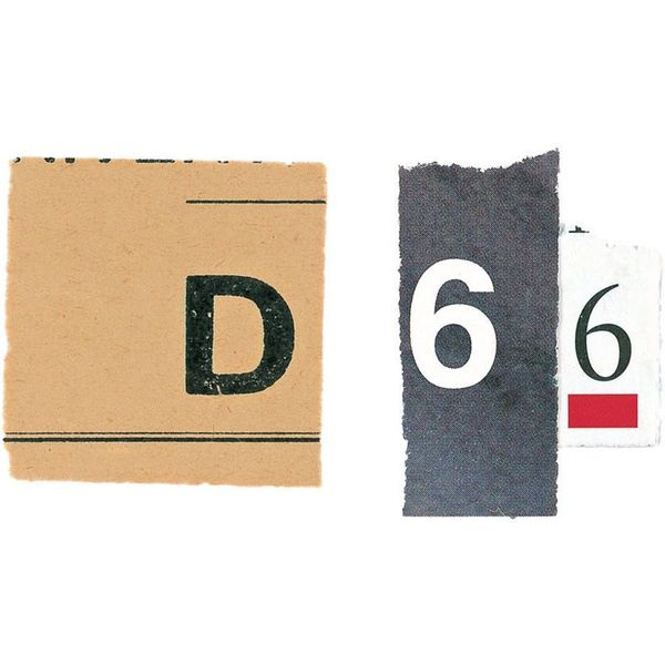 Orin Swift Orin Swift D66 2014<br /> Maury, France  <br /> 93pts-RP