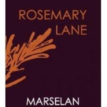 Rosemary Lane Marselan 2016<br /> Languedoc, France