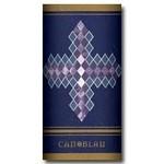 Can Blau Can Blau Syrah Blend 2017<br />Spain