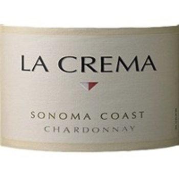 La Crema La Crema Chardonnay 2018<br /> Sonoma, California