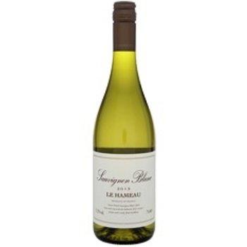 Grandissime Grandissime Le Hameau Sauvignon Blanc 2019<br /> Languedoc, France