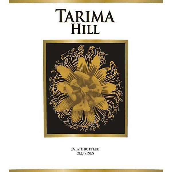 Tarima Bodegas Volver Tarima Hill 2017<br /> Spain<br /> 92pts-WS