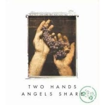 Two Hands Two Hands Angel&#039;s Share Shiraz 2017<br />
