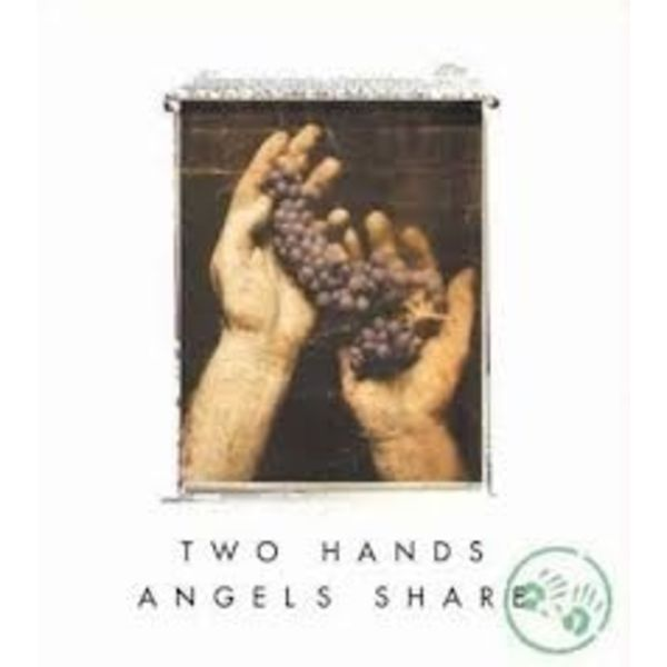 Two Hands Two Hands Angel's Share Shiraz 2018<br />