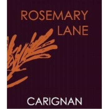 Rosemary Lane Carignan 2016<br /> Pays D 'Oc, France