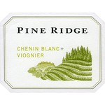 Pine Ridge Pine Ridge Chenin Viognier 2020<br />Lodi, California