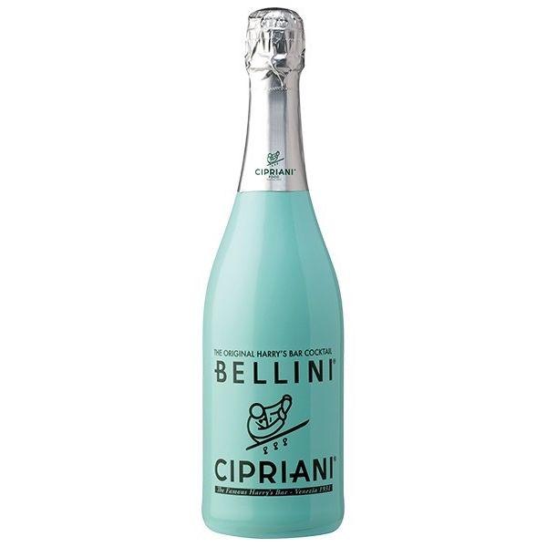 Cipriani Bellini<br /> Italy
