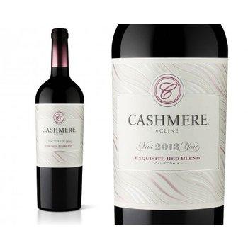 Cline Cline Cashmere 2016<br />California