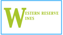 Western Reserve Wines