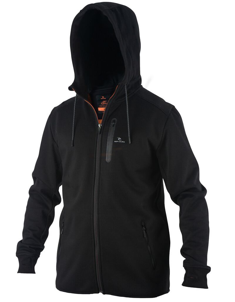 Rip Curl RIP CURL MENS DEPARTED JACKET