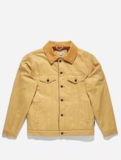 Mens Sportswear BANKS JOURNAL DASH JACKET