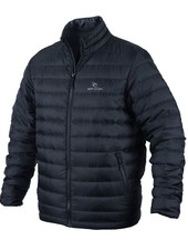 Rip Curl RIP CURL MENS FALL ANTI-SERIES JACKET