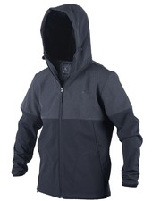 Rip Curl RIP CURL MENS MF ANTI-SERIES JACKET