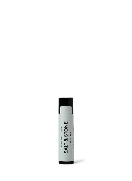 MISC SALT AND STONE CALIFORNIA MINT LIP BALM
