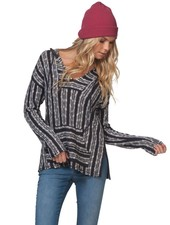 Rip Curl RIP CURL WOMENS ENDLESS ROAD PONCHO