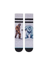 Stance STANCE MENS BIG VS YETI SOCKS