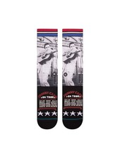 Stance STANCE MENS CASH ON TOUR SOCKS