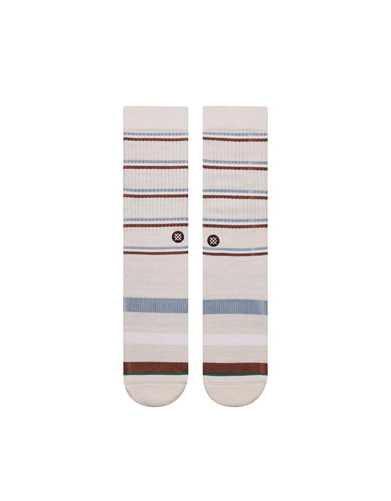 Stance STANCE MENS GLASS SOCKS