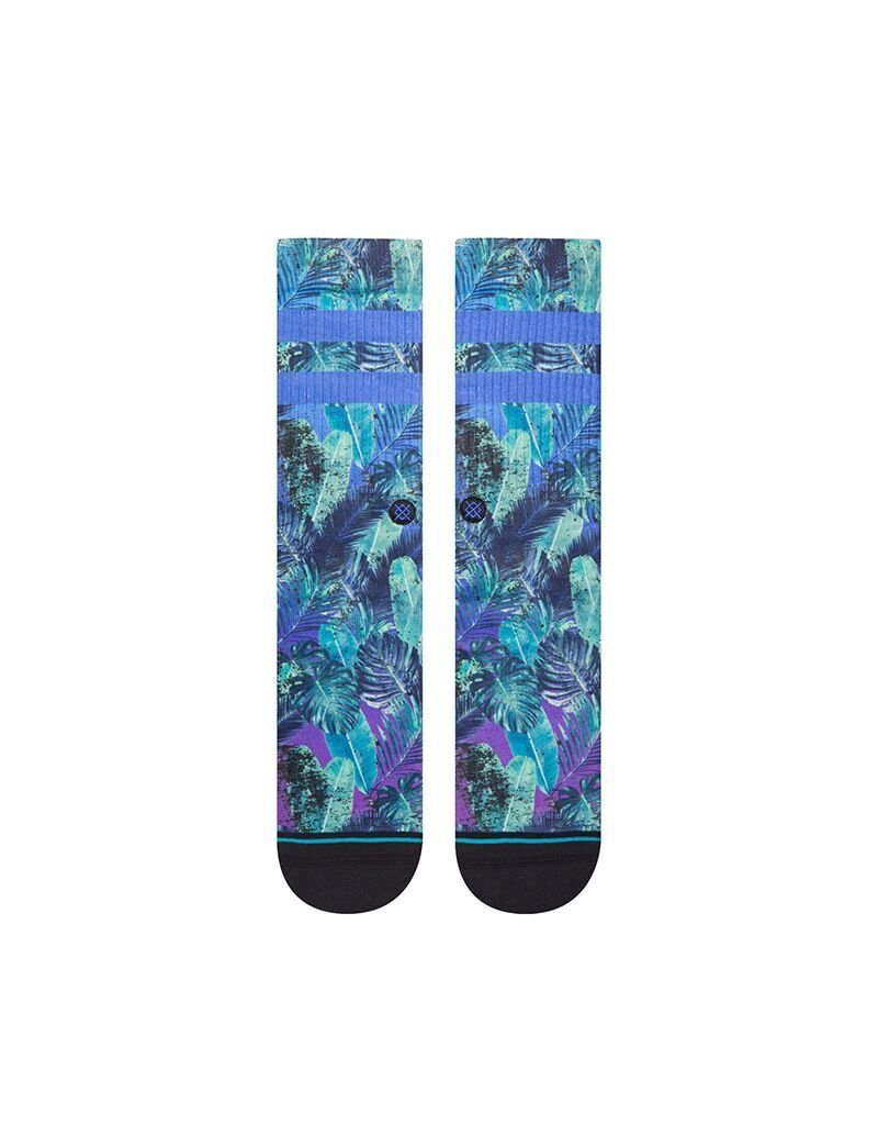 Stance STANCE MENS POP PALMS SOCKS