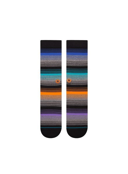 Stance STANCE MENS WILLIAMSON SOCKS
