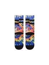 Stance STANCE KIDS BACK OFF SOCKS