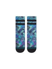 Stance STANCE KIDS PALM BREEZE SOCKS