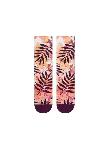 Stance STANCE WOMENS JOURNEY TO VENUS SOCKS