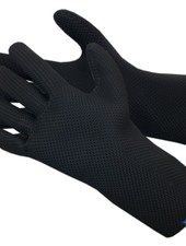 Wetsuits GLACIER ICEBAY WATERPROOF NEOPRENE GLOVE