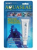 Surf Accessories AQUASEAL WETSUIT REPAIR