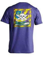 Whalebone Logo NEMO SHORT SLEEVE TEE