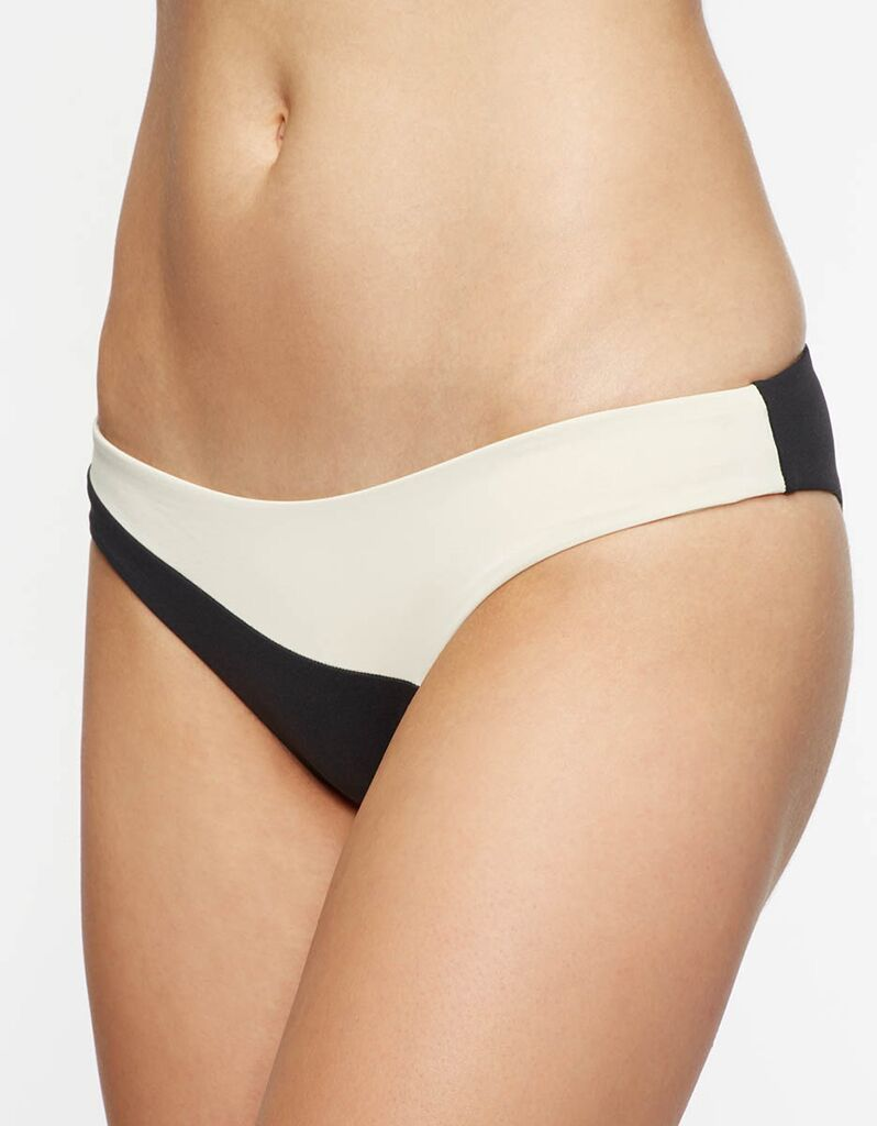 Tavik TAVIK WOMENS COLOR BLOCK JACLYN BOTTOM