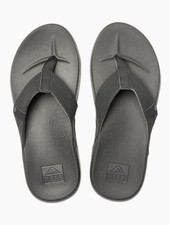REEF REEF MENS CUSHION BOUNCE PHANTOM SANDAL