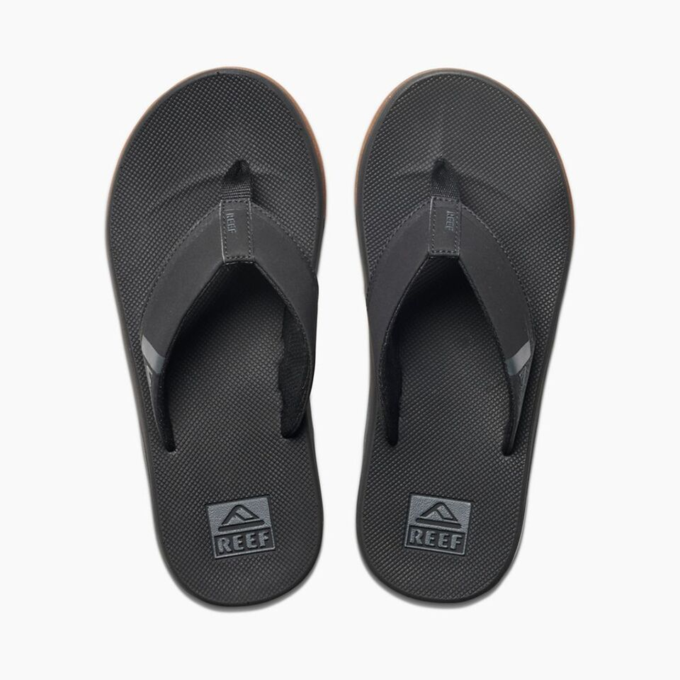 32ae46f9f46 REEF FANNING LOW SANDAL - Whalebone Surf Shop