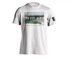 WRIGHT BROS TEES