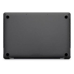 """Incase Incase Hardshell Case MB Pro 15"""" (TB3 USB-C) Dots - Black"""