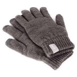 Moshi Digits Touchscreen Gloves large