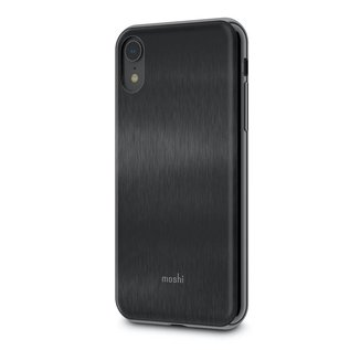 Moshi iGlaze  for iPhone X