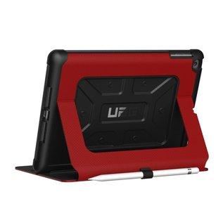UAG Metropolis Series Case for iPad 9.7-inch